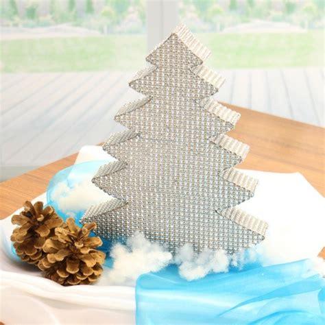 weihnachtsbasteln bastelideen und tolle anleitungen