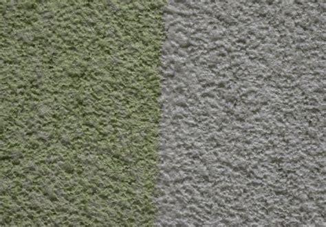 comment nettoyer une facade finest comment nettoyer une facade with comment nettoyer une facade