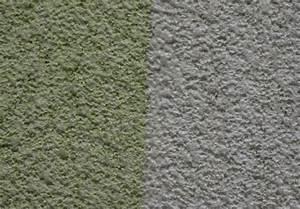 Nettoyer Terrasse Carrelage Eau De Javel : 030830 utlisation hypochlorite de sodium ~ Melissatoandfro.com Idées de Décoration