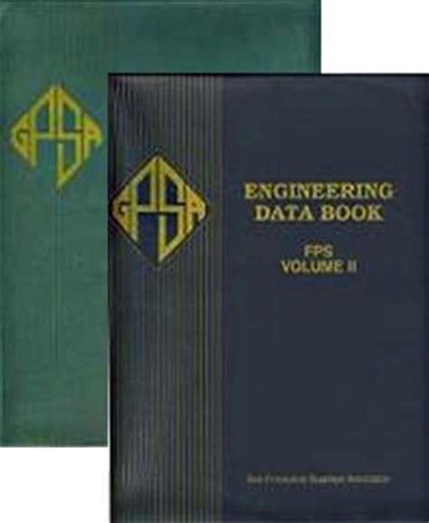 6 Libros Que Todo Ingeniero Químico Debe Tener