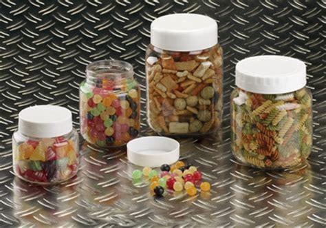 pot alimentaire tous les fournisseurs en plastique en verre conditionnement emballage