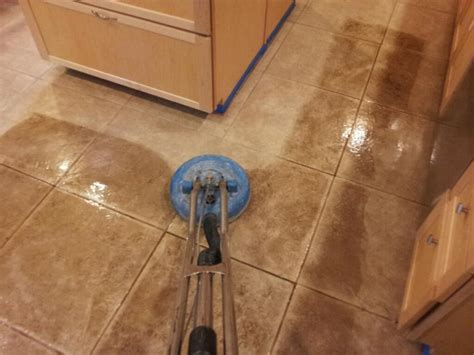 tile and grout cleaning tile grout cleaning travertine cleaning carpet clean