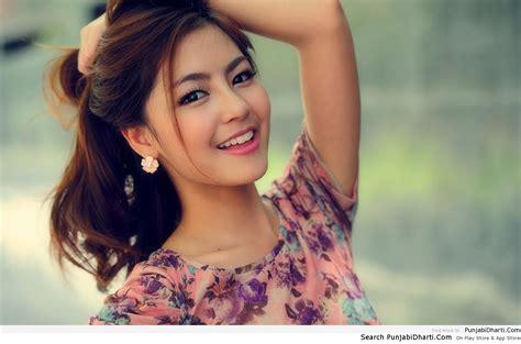 China Beautiful Girls Fucking