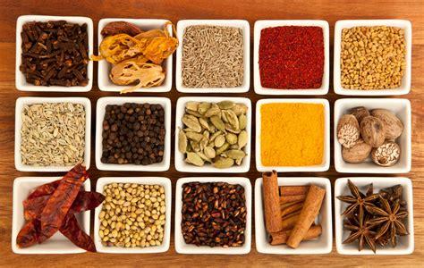 different indian cuisines indian cuisine