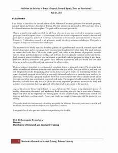 Management Research Paper Services - Academic Essay ...