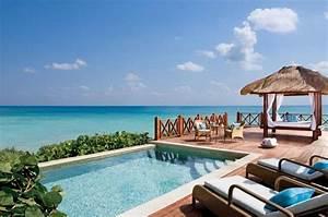10 best images about luxury accomodations at sanctuary cap With sanctuary cap cana honeymoon suite