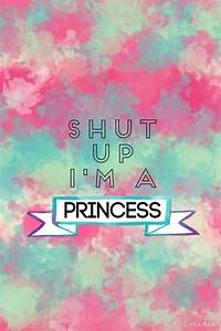 Princess 💁🏼 discovered by Fatima on We Heart It