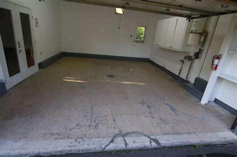 flooring zone zone garage garage floor and storage expert
