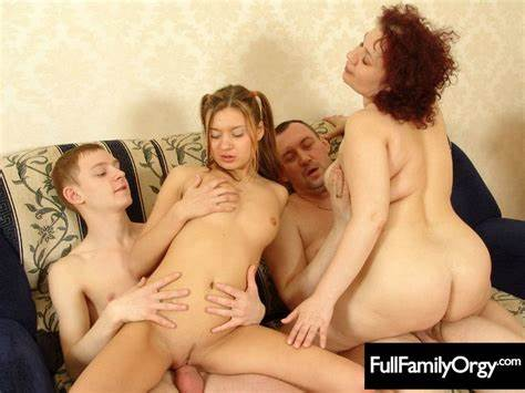 Fervent Stepmother Teasing And Stuffed Her Hubby Peeing Stepmother Bf Destroyed Chick