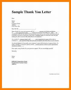 writing a thank you letter images download cv letter and With how to write a thanking letter for a donation