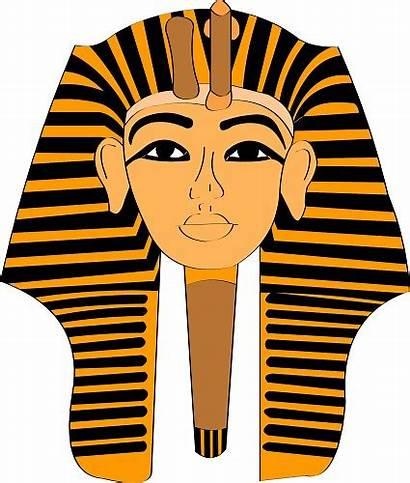 Egypt Clipart Ancient Clip Egyptian History Egyptians