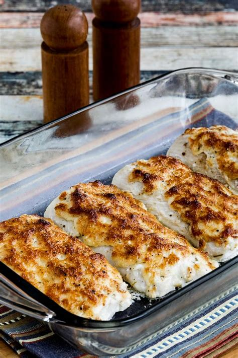 Place the smoked haddock fillets in a microwave safe bowl, add 1 tbsp. Haddock Keto Recipe / Baked Haddock Recipe Allrecipes / Browse our heavenly haddock collection ...