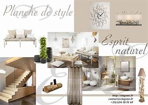 Florence albert decoration esprit naturel architecte d for Salle de bain design avec formation etalagiste décorateur