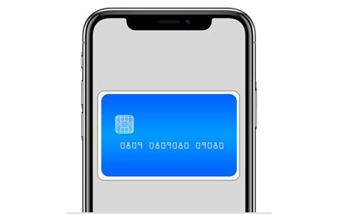 Apple Pay - Official Apple Support