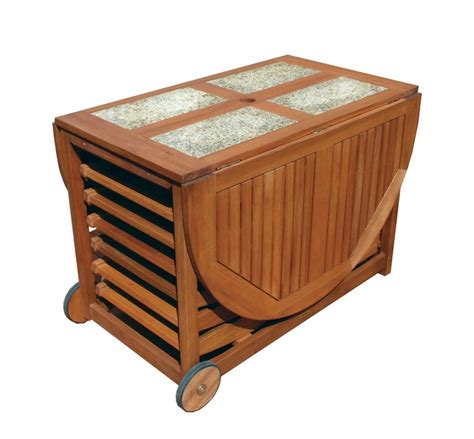 Fold Away Table And Chairs  Marceladickm. Oriental Style Chest Of Drawers. Henkel Harris Dining Table. Desk Sales Force. Wooden Table Plans. Ikea Butcher Block Table. Metal Desk Base. Nightstand With Hidden Drawer. Ksu Help Desk