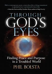 Fundraiser By Phil Bolsta   Help  U0026quot Through God U0026 39 S Eyes