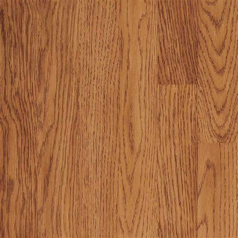 pergo xp flooring lowes pergo laminate flooring pergo max emerson maple xp vermont maple how to install pergo laminate