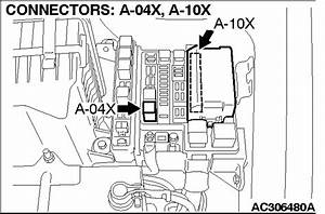 04 Eclipse Fog Light Switch Wiring Diagram