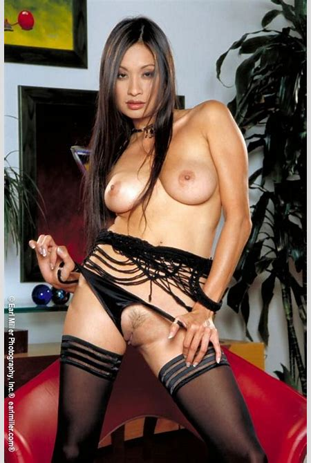 Babe Fanz - Syren picture