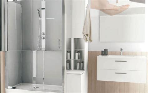 costo box doccia costo vasca in doccia top vasca da bagno in doccia a