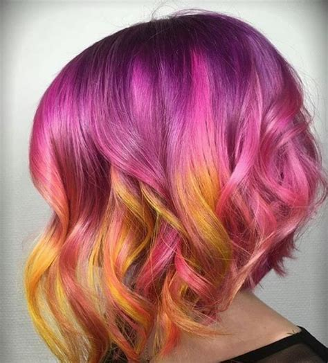 hair styles 1000 ideas about a line bobs on bobs bobbed 8204