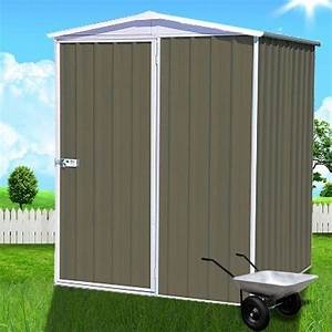 Amish built sheds buffalo ny, how to build your own shed