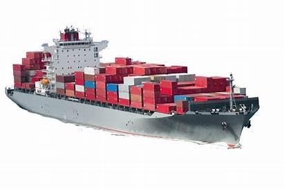 Ship Cargo Freight Transporte Maritimo Container Forwarding