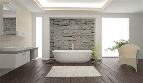 Ultra Moderne Badezimmer by How To Create An Ultra Modern Bathroom
