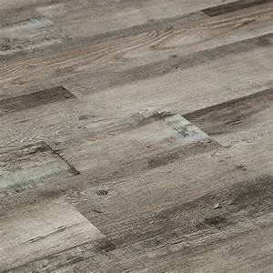 free samples vesdura vinyl planks 2mm pvc glue down With how to glue down vinyl flooring