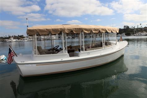 Cuddy Cabin Boats Australia by Duffy 22 Cuddy Cabin Shop Electric Boats Eco Boats