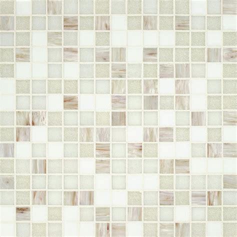 Bisazza Mosaico Blends 20 Seattle