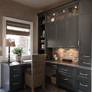 space saving ideas and furniture placement for small home With small home office furniture ideas