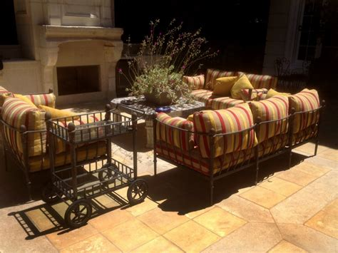 outdoor patio furniture mesa az re upholstery patio furniture mesa upholstery