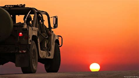 jeep life wallpaper sunset desert jeep car wallpapers automotive pinterest