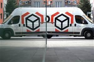 Ups Zustellung Verpasst : follow my parcel dpd bietet live tracking des paketlieferanten an die welt ~ Watch28wear.com Haus und Dekorationen