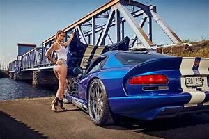 Coole Autos Bilder : publicado el miss tuning calendar 2019 con laura fietzek periodismo del motor ~ Watch28wear.com Haus und Dekorationen