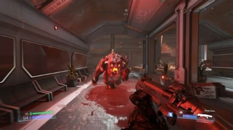 It is the third major game. Doom 2016 Free Download Full PC Game | Latest Version Torrent
