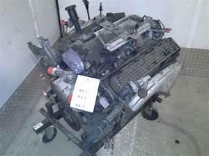 1994 Buick Roadmaster Engine Motor Vin P 5 7l