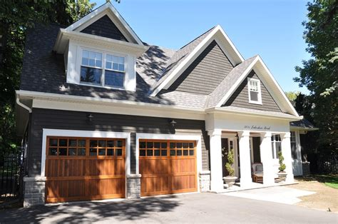 best 25 exterior house remodel ideas exterior house