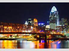 CincinnatiOhioSkyline WWT Shows