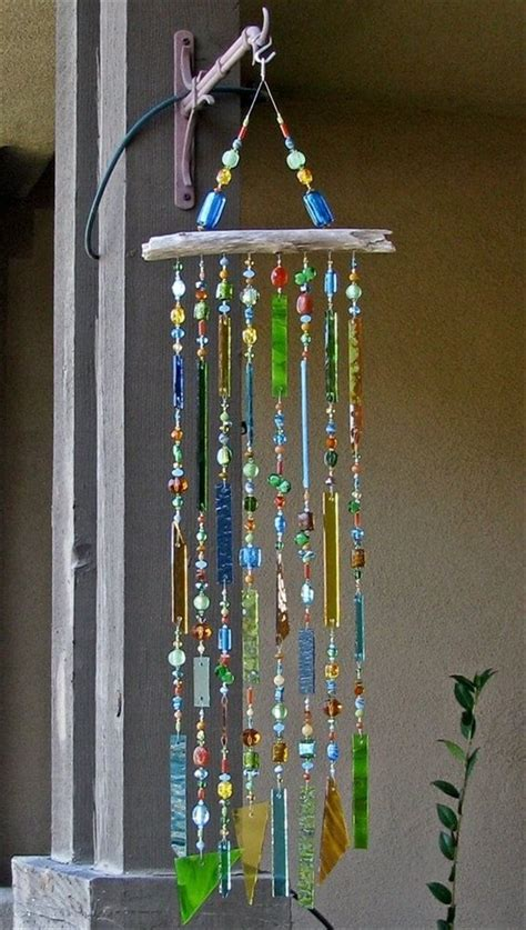 40 Homemade Diy Wind Chime Ideas  Diy To Make. Create Living Room Designs Online. Living Room Lounge Boston. The Living Room In Fau. Different Types Of Living Room Design. Furniture In Front Of Living Room Window. Old Apartment Living Room Ideas. Houzz Living Room Draperies. Living Room 2 Levels