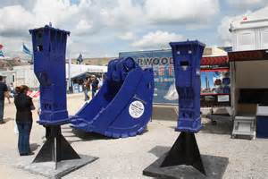 what does cat construction stand for hydraulic breaker tractor construction plant wiki