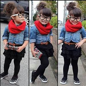 Super cute kid #Nerdy #Glasses | Baby Swag | Pinterest ...