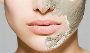 How 4 Different Clays Benefit Your Skin Type