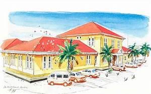 Carlo Law Office
