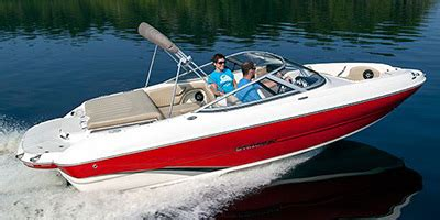 Nada Boat Engine Value Guide by 2014 Stingray Boat Co 208lr Price Used Value Specs