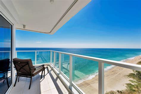 pompano beach real estate   ocean blvd pompano