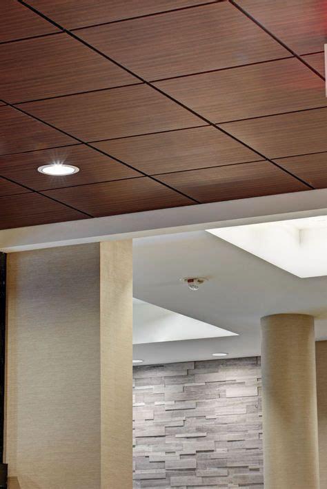 ceiling tile ideas 25 best ideas about drop ceiling tiles on
