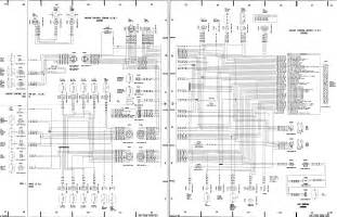similiar 93 f 150 302 engine diagram keywords ford bronco 5 0 engine diagram moreover 1996 ford f 150 wiring diagram