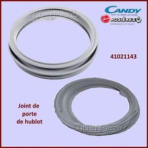 Boules De Lavage Pour Machine à Laver : manchette de hublot candy 41037248 pour manchette joint de ~ Premium-room.com Idées de Décoration